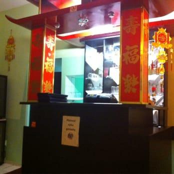 Kuchnia Orientalna 17 Zdjęć Wietnamska Ul Szewska 25