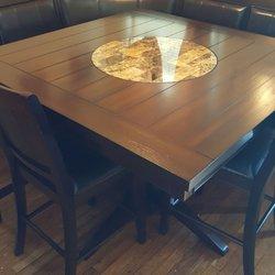 Awesome Elgin Furniture Cleveland Ohio
