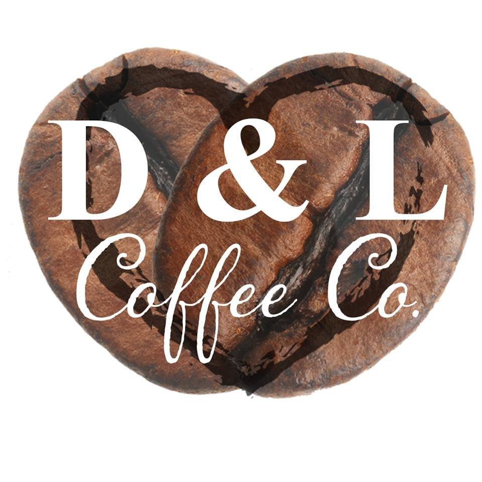 D&L Coffee Company: 438 State St, Weiser, ID