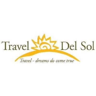 Travel Del Sol