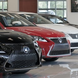 Photo Of Lexus Of Melbourne   Viera, FL, United States