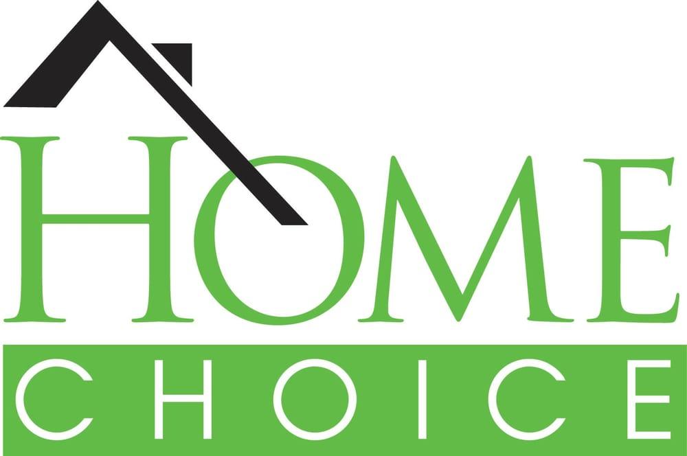 Home Choice: Fuquay Varina, NC