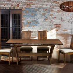 Photo Of Dovetails Furniture   Bend, OR, United States ...