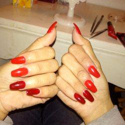 Bb s beauty nail spa 405 photos 337 reviews nail for Bb spa