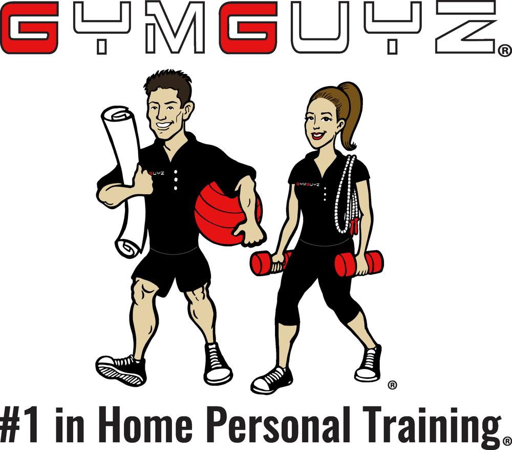 gymguyz fort lauderdale 15 fotos personal trainer