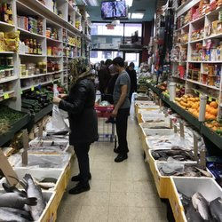 Photo of Haat Bazaar - Jackson Heights, NY, United States