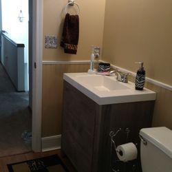 Beau Photo Of Paradigm Remodeling   Tacoma, WA, United States. Bathroom Remodel