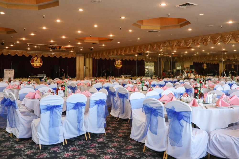 Wedding Reception Chair Covers And Sashes Yelp