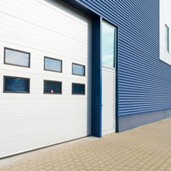 Attractive Photo Of Long Island Garage Doors And Gates   Huntington, NY, United States.