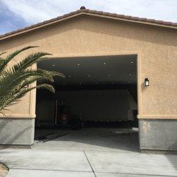 Valley Overhead Door 23 Photos Garage Door Services