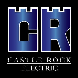 Castle Rock Electric Electricians 1650 Maple Dr Otay Chula Vista Ca Phone Number Yelp