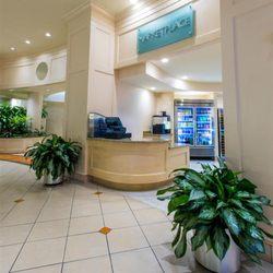 Photo Of Best Western Lake Buena Vista Disney Springs Resort Area