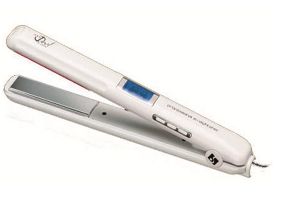 White Devil Ultrasound Flat Iron Yelp