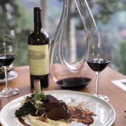 Christmas Dinner Restaurants Near Me 2019.Top 10 Best Christmas Dinner Near Telluride Co 81435 Last