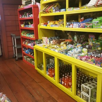 Savannah\'s Candy Kitchen - 491 Photos & 264 Reviews - Candy Stores ...