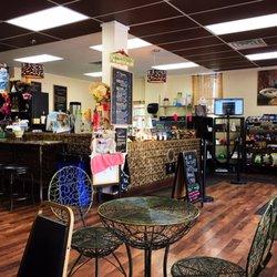 Photo Of The Real Marketplace Wyncote Pa United States E