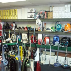 Your vacuum central for providing discount vacuums at great prices. Vacuums R Us, is your one stop shop for sales, service and supplies of all makes and models. We have been proudly serving Canadians for over 30 years, we have over years of combined experience and knowledge in this industry.