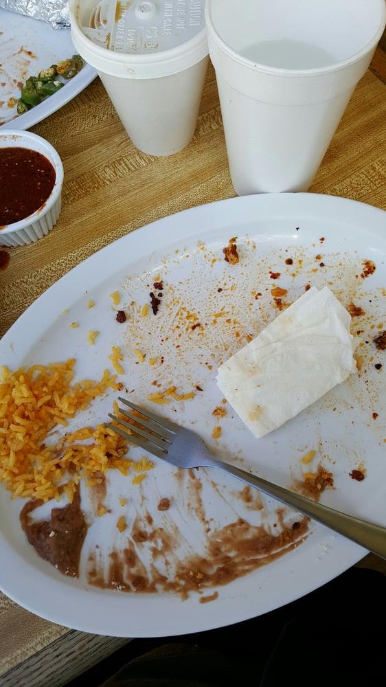 Delia S Restaurant Los Angeles Ca