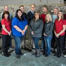 Top 10 Best Granite Countertops In Louisville Ky Last