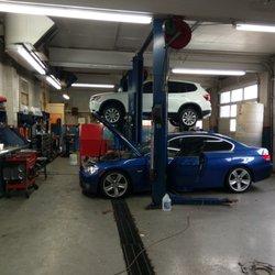 Photo of Bavarian Automotive, Inc. - Wichita, KS, United States