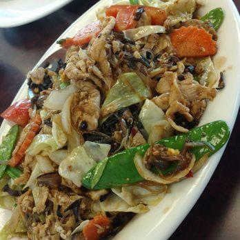 Thai Restaurant In Twin Falls Idaho