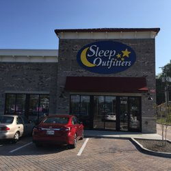 Photo Of Sleep Outfitters   Knoxville, TN, United States