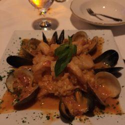 Milito S Fine Italian Restaurant