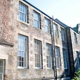 Kitchener House Edinburgh Review