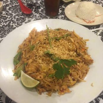 Chinese Food Saraland Al