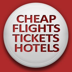 Cheap Airline Flights To Florida