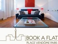 Book a Flat