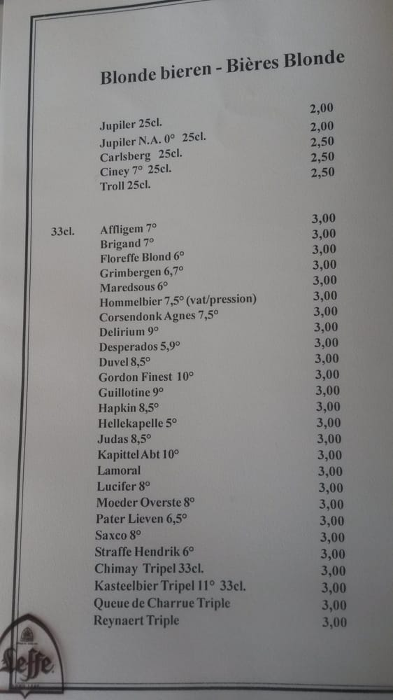 Bières - Page 27 O