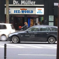 pornokino dr müllers sex world köln