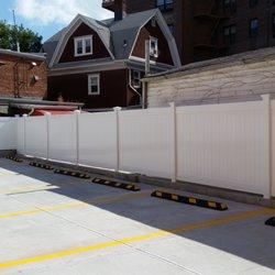 Photo Of Liberty Fence Railing Elmont Ny United States 6