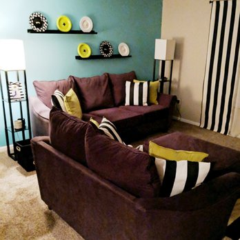 Photo Of Rooms For Less Columbus Oh United States I Absolutely Love