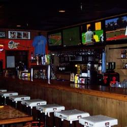 Photo Of Bats Cafe Stevensville Md United States