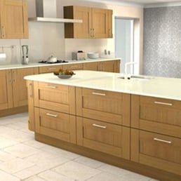 Delightful Photo Of Cornerstone Kitchens   Omagh, United Kingdom
