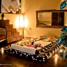 spa kristianstad tantra massage sverige
