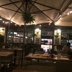 The Best 10 Nightlife Near M27 Disco Lounge Bar In Verona Yelp