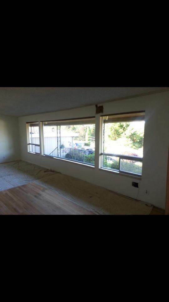 Bel-Red Windows & Doors: 15427 SE 10th St, Bellevue, WA