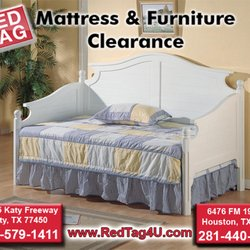 Red Tag Mattress Furniture Clearance Photos Reviews - Red tag furniture
