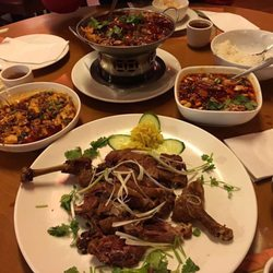 Chinese Food Restaurants In Chelmsford Ma