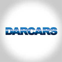 Darcars Chrysler Jeep Of Waldorf 15 Reviews Car Dealers