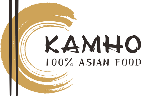 Restaurant Kamho