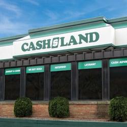 California payday loan default photo 9