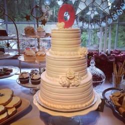 Photo Of Kristis Custom Cakes