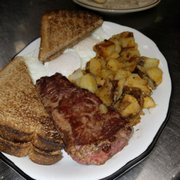 Cobleskill Diner 14 Photos Amp 22 Reviews Diners 117