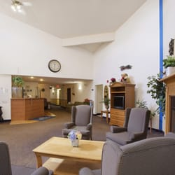 Photo Of Americas Best Value Inn Lake Mills Wi United States