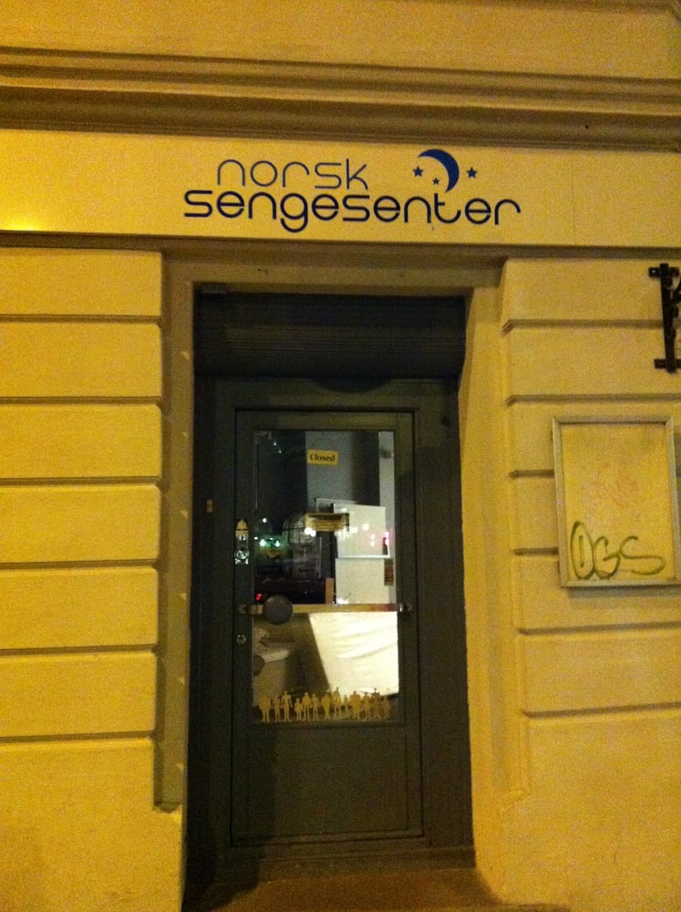 norsk telefonnummer homoseksuell oslo