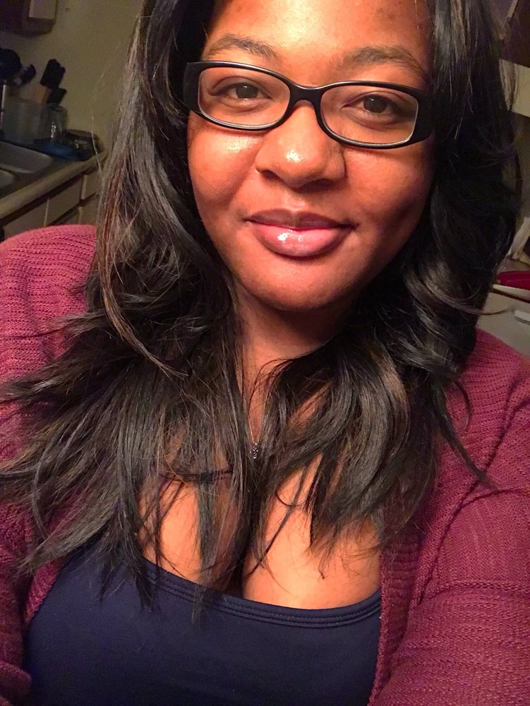 Sooky's Wigs & Etc: 33 Hudson Plz, Fayetteville, GA